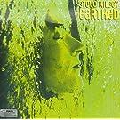 Earthed (Vinyl) [Importado]