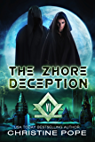 The Zhore Deception (The Gaian Consortium Series Book 6)