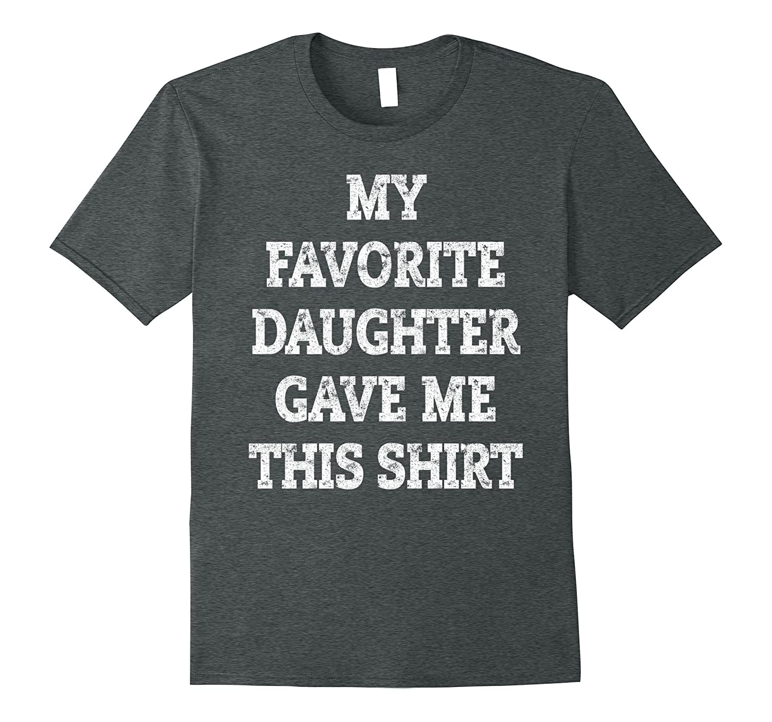 Christmas gift for dad from daughter to father bday gift for Christmas gifts for dad from daughter