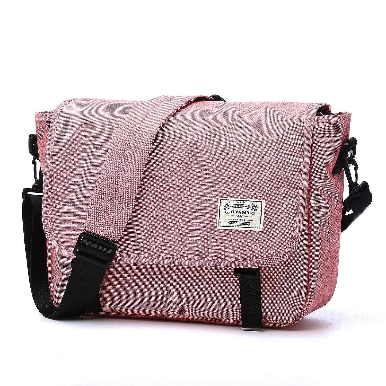 "Lunch Bag 2pc Set Disney Moana Maiu 16/"" Large School Backpack Book Bag"