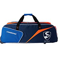 SG Combopak Bag with Wheels