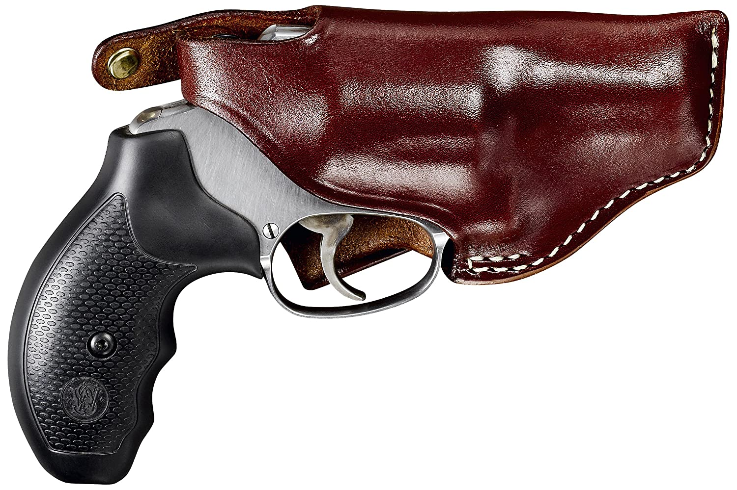 65 431 K Marco//Taurus 660 Fobus Standard Holster RH Paddle SW4/Smith /& Wesson 4/L