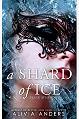 A Shard of Ice Paperback