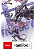 Amiibo Ridley (Super Smash Bros. Collection) (Nintendo Switch)