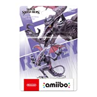 Amiibo - Ridley Super Smash Bros. Collection