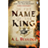In the Name of the King (Chevalier Book 2)