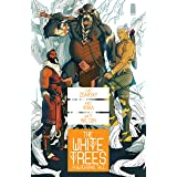 The White Trees #1