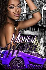 Money Mafia: A Date with Destiny Kindle Edition