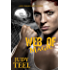 Web of Magic (A Shifty Magic Novella Series, Book 2)