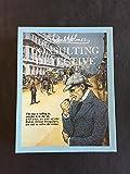 Sherlock Holmes Consulting Detective [BOX SET]