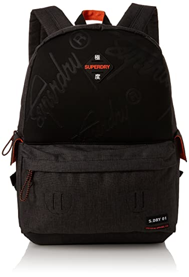 Superdry Embossed Clew Montana e8dd3df0ed8