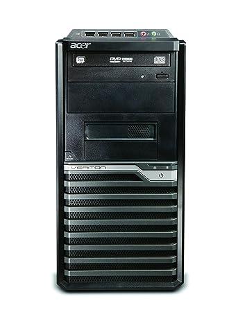 Acer Veriton M290 Realtek LAN Download Driver