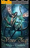 Venus Trap (Hidden Portals trilogy Book 1)