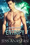 Entropy (Atrophy Book 4)