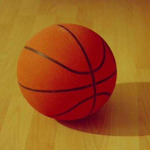 Basketball Lessons For Beginners