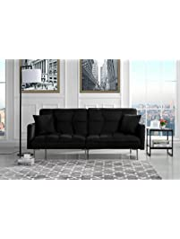 Futons Amazon Com