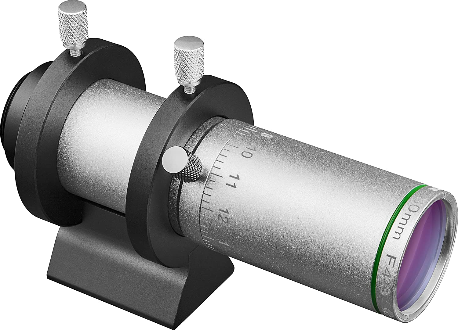 Orion 30mm Ultra-Mini Guide Scope 52053