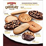 Pepperidge Farm Chocolate Collection, 7 Cookies