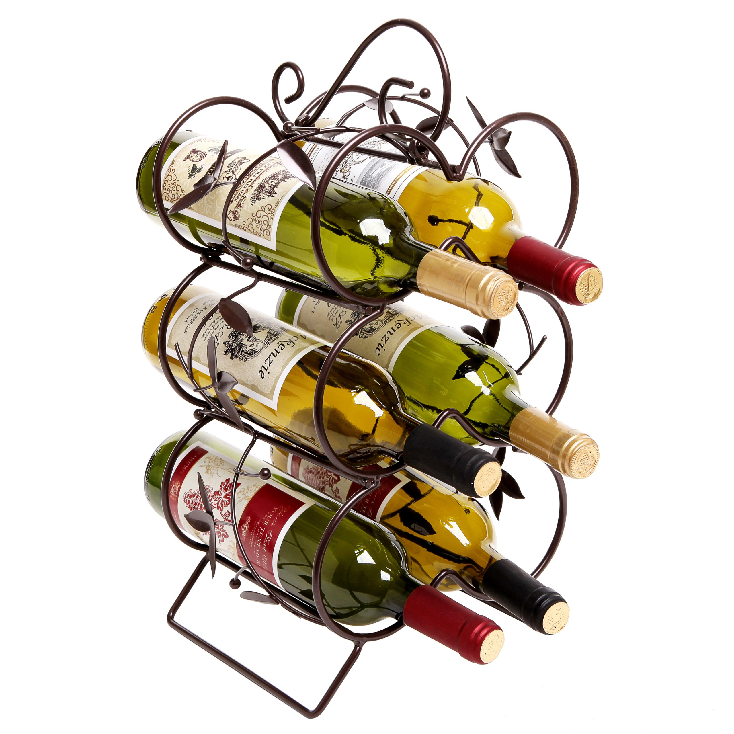 bisita guam your of image project design jk diy rack adams antler wine home for