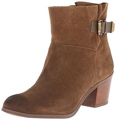 Women's Monument Boot