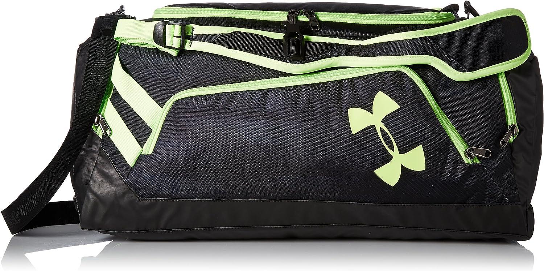 cheap gym bags