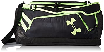 Under Armour Storm Undeniable Backpack Duffle – Medium ...