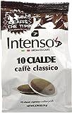 Intenso Aroma Di Caffe' Cialda Miscela Classica - 1 Pacco da 120 cialde
