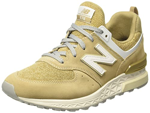 competitive price 2ebfa 06a02 new balance Reengineered Beige