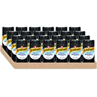 Schweppes Natural Mineral Water, 24 x 200ml