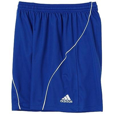 Adidas Boys 8-20 Youth Striker Short
