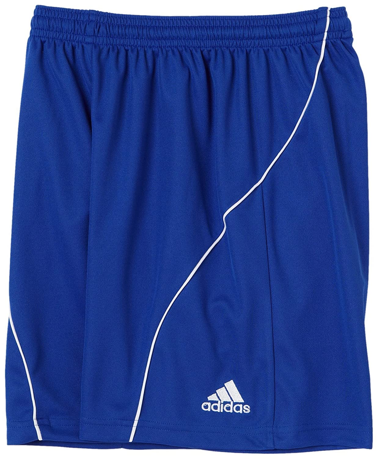 Adidas- Striker Shorts Youth XS