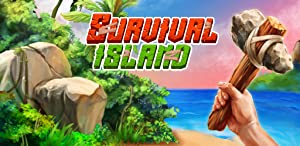 Island Survival 3 PRO by Survival Worlds Apps