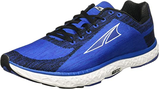 4. Altra Men's Escalante shoes