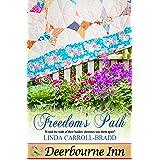 Freedom's Path (Deerbourne Inn)
