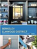 Berkeley Elmwood District (Visit Berkeley)