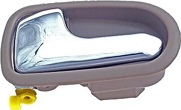 Us Made Door Mirror Glass Replacement Passenger Side For Mazda 626 93 97 Ushirika Coop