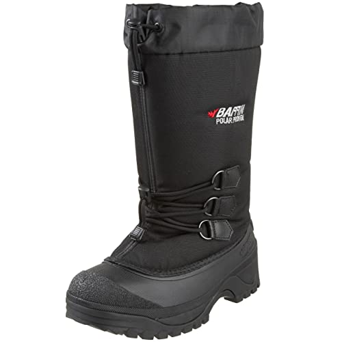 Baffin Mens Arctic Winter Boot
