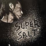 SUPERSALT