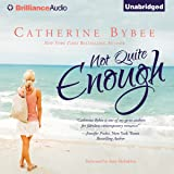 Not Quite Dating By Catherine Bybee Tuebl