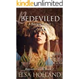 Bedeviled: A Russian Pursuit (Russian Hearts Series Book 2)