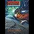 "Perry Rhodan 2731: Gefängniswelten (Heftroman): Perry Rhodan-Zyklus ""Das Atopische Tribunal"" (Perry Rhodan-Die Gröβte Science- Fiction- Serie)"