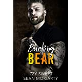 Bucking Bear (Pounding Hearts)