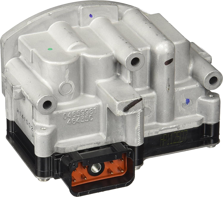 Genuine GM 19139323 Transmission Solenoid
