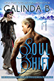 Soul Shift (The Charming Shifter Mysteries Book 4)