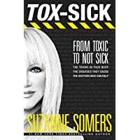 Tox-Sick