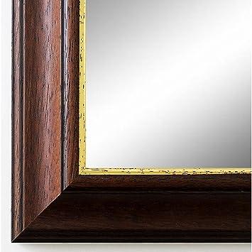 Online Galerie Bingold Specchio da parete/bagno - Genua 4,2 ...