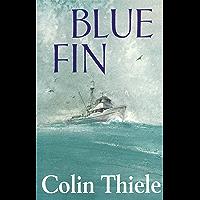 Blue Fin (Takeaways S.)