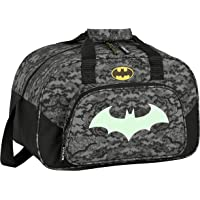 Bolsa de Deporte de Batman Night, 400x230x240mm