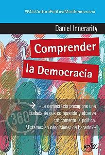 Reformar el sistema electoral (360º Claves Contemporáneas nº ...