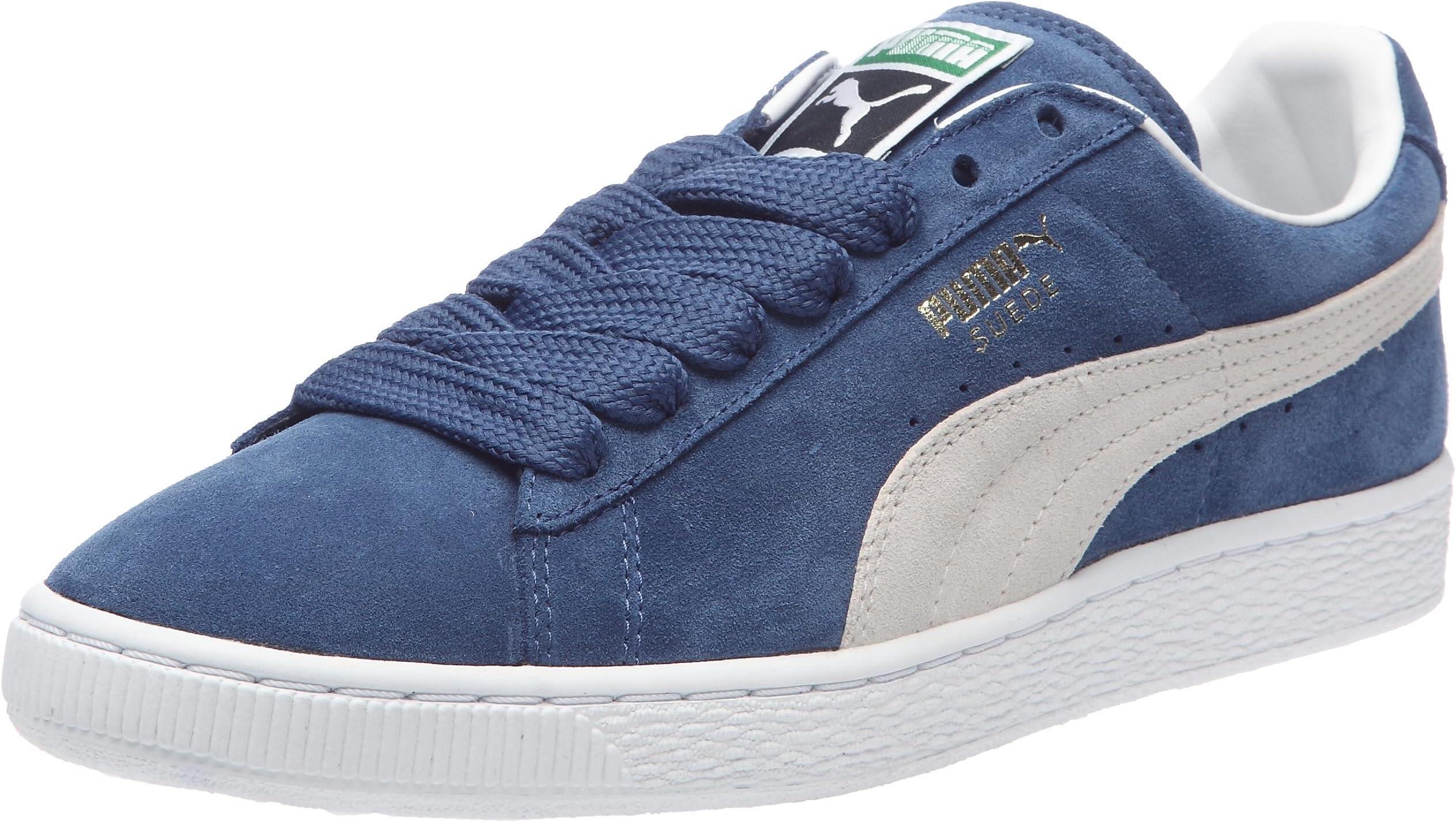 Puma Suede-Classic+ Sneaker price in